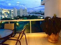 Condos for Rent/Lease in Millenium Condo, San Juan, Puerto Rico $3,500 monthly