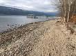 Lots and Land for Sale in Lake Country North West, Lake Country, BC, British Columbia $2,188,000