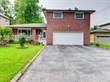 Homes for Rent/Lease in Oak Ridges, Richmond Hill, Ontario $2,480 monthly