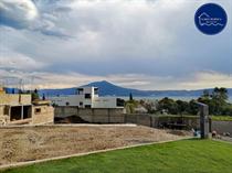 Homes for Sale in San Juan Cosala, Jalisco $4,850,000