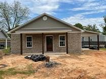 Homes Sold in Ripley, Mississippi $129,900