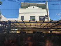 Homes for Rent/Lease in Bf Homes Paranaque, Paranaque City, Metro Manila ₱55,000 monthly