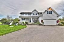 Homes for Sale in Lyons Creek, Niagara Falls, Ontario $859,900