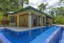 Homes for Sale in Escaleras, Puntarenas ₡445,000