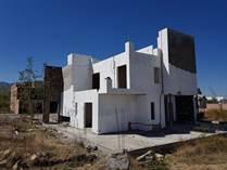 Homes for Sale in Camino a Alcocer, San Miguel de Allende, Guanajuato $4,000,000