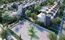 Homes for Sale in Bahia Principe, Akumal, Quintana Roo $413,052