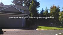 Homes for Rent/Lease in Aloha, Oregon $1,960 monthly