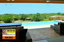 Homes for Sale in Casa Linda, Sosua, Puerto Plata $349,000