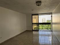 Homes for Sale in Cond. Doral Plaza, Guaynabo, Puerto Rico $110,000