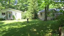 Homes Sold in Red Bay, Ontario $259,900