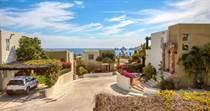 Homes for Sale in Cabo San Lucas, Baja California Sur $269,000