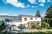 Homes for Sale in Lower Town, Summerland, British Columbia $995,000