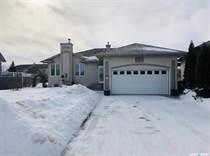Homes for Sale in Pilot Butte, Saskatchewan $474,900