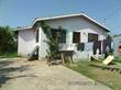 Homes for Sale in Western Highway, Belize $75,000