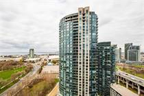 Condos for Sale in Toronto, Ontario $788,000