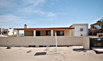 Homes for Sale in Playa Encanto, Puerto Penasco/Rocky Point, Sonora $159,000