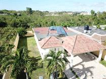 Homes for Sale in Bavaro, La Altagracia $129,000