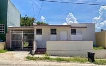 Homes for Sale in Arecibo, Puerto Rico $75,000