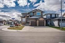 Homes for Sale in Regina, Saskatchewan $799,900