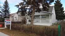 Homes Sold in Prince Charles, Edmonton, Alberta $288,800