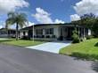 Homes for Sale in Palm Tree Acres Mobile Home Park, Zephyrhills, Florida $16,900