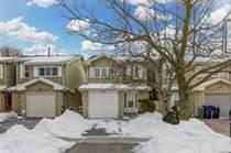 Homes for Sale in Milliken, Toronto, Ontario $749,000
