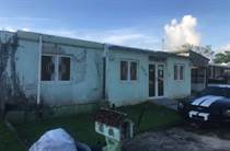 Homes for Sale in Urb. Brisas Del Mar, Luquillo, Puerto Rico $85,000