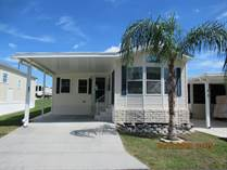 Homes Sold in Rural Dade City, Dade City, Florida $28,500