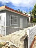 Homes for Rent/Lease in San Juan, Puerto Rico $498 monthly