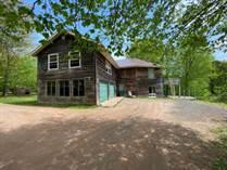Homes for Sale in Hazel Grove, Hunter River, Prince Edward Island $399,900