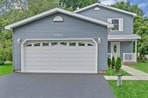 Homes for Sale in Lake Villa, Illinois $219,900