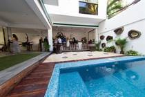 Homes for Sale in Playa del Carmen, Quintana Roo $995,000
