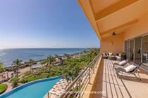 Condos for Sale in Punta Roca, Puerto Aventuras, Quintana Roo $885,000