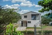 Homes for Sale in Punta Leona, Puntarenas $350,000
