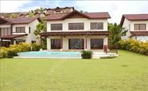 Homes for Sale in Samana, Samaná $450,000