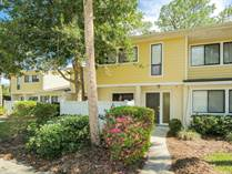 Condos for Sale in Jacksonville, Florida $164,900
