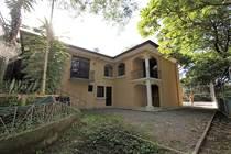 Homes Sold in Escazu (canton), Escazu, San José $199,000