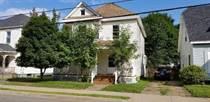Homes for Sale in Town of Truro, Truro, Nova Scotia $125,000