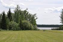 Lots and Land for Sale in Buck Lake, Alberta $129,900
