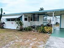 Homes for Sale in Hawaiian Isles, Ruskin, Florida $18,500