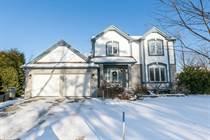 Homes for Sale in notre dame de l'ile perrot, Notre-dame-de-l`ile-perrot, Quebec $520,000