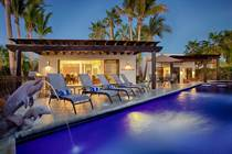 Recreational Land for Rent/Lease in Santa Carmela Colonia, CABO SAN LUCAS, Baja California Sur $750 daily