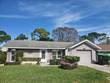 Homes Sold in The Lakes, Clearwater, Florida $238,500