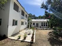Homes for Sale in Xpu-Ha, Quintana Roo $299,000