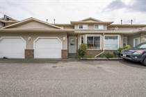 Homes for Sale in S Watson-Promontory, Chilliwack, British Columbia $384,900