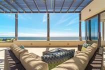 Condos for Sale in Terrasol, Cabo San Lucas, Baja California Sur $1,595,000
