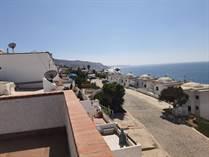Homes for Sale in plaza del mar, Primo Tapia, Baja California $230,000