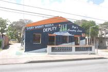Commercial Real Estate for Sale in Kirtons, Bridgetown, St. Philip $287,500