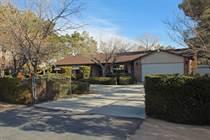 Homes for Sale in Hesperia, California $339,900