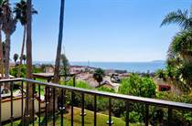 Homes for Sale in Real Del Mar, Tijuana, Baja California $360,000
